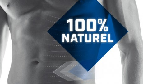 Soins corps endermologie - HOMME